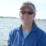 ewcl-class-5-Katherine McHugh