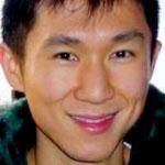 ewcl-class-5-Ya-Wei (Jake) Li