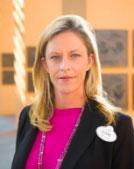 claire-martin-profile-photo
