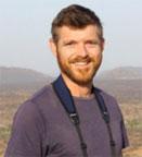 paul-thompson-profile-photo